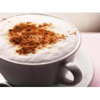 Buy cheap Foaming creamer for Cappuccino/Foamer/Cappuccino base from wholesalers