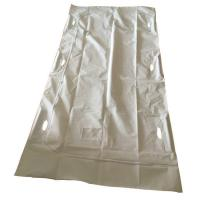 China Custom Bodybag Body Bags For Dead Bodies Corpse Bag Cadaver Bags on sale