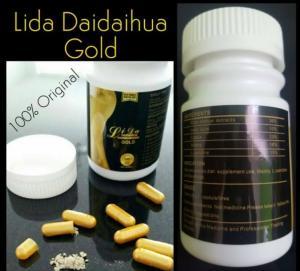 Lida Plus Slimming Diet Pills Weight Loss Pill Garcinia Supplements For Women Manufactures
