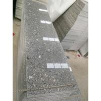 Milk Grey Granite,Granite Tile,Granite Slab,Paving Tile,Popular Grey Grey Slab,Granite Flooring Tile Manufactures