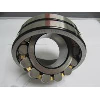 22264 CA W33 Spherical Roller Bearing Size 320 x 580 x 150 mm use for machinery Manufactures