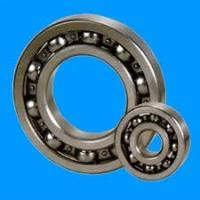 Bearing robust in operation, requiring little maintenance W 639/1.5-2Z Manufactures