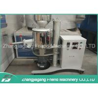 Anti Corrosive Mini Plastic Mixer Machine For Lab 7.5L Effective Capacity Manufactures