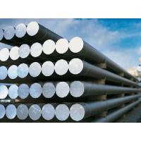Hot Work Tool Steel DIN 1.2343, AISI H11, 4cr5mosiv Round Bars Manufactures