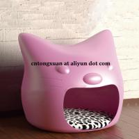 Cat Bed Manufactures
