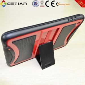 Handheld Latest Ipad Mini Protective Case With Unique Design Manufactures