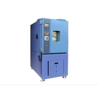 China Constant Temperature And Humidity Test Chamber ,Climatic Test Chamber on sale