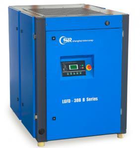 Industrial Mini Diesel Powered Air Compressor Manufactures