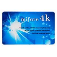 Mifare 4k,Mifare S70 Manufactures