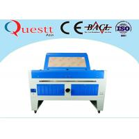 High Performance CO2 Laser Engraving Machine 1300x900mm Area With LCD Screen CNC System Manufactures
