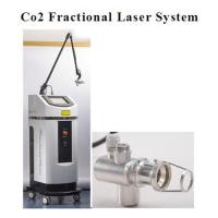 Co2 Fractional Laser Machine Manufactures