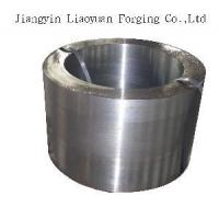 Seamless Cylinder Hushings (jyly) /Sleeves Manufactures