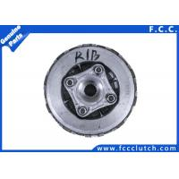 FCC Motorized Bicycle Clutch Assembly For Yamaha YZF R1B 100-A3G08-00 Manufactures
