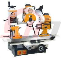 PP-6025Q Universal Cutter And Tool Grinder/PP-6025W Universal/PP-600F Universal/PP-6025G Universal/PP-600Q Universal Manufactures