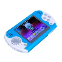 Multi-function game consoles for PMP consoles . Manufactures