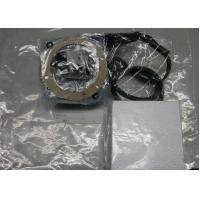 komori encoder E5-1-1000-X01 , komori original printer spare part K5GN-2800-020