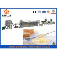 Buy cheap High quality energy saving nutrition powder machine long performance good taste from wholesalers
