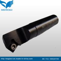 China Chamfer Milling Cutter (CMZ01) on sale