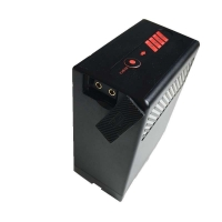 Camera SONY 5200mAh 14.8 V Lithium Battery Pack Manufactures