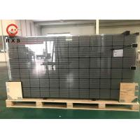 China 360W Monocrystalline Solar Module , PERC Dual Glass Solar Panels Clean Energy on sale