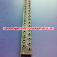 non-slip ladder rung cover Manufactures