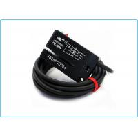Buy cheap Button type 12V Infrared Optical Label Sensor Universal Adhesive Label Detection from wholesalers