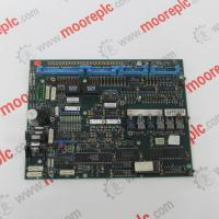 ABB Pp5001 PLC Module*READY STOCK!! *Ship today*High Quality*One Year Warranty Manufactures