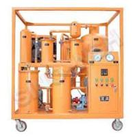 China Lubrication oil purifier(sinonsh315) on sale