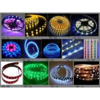 Quality SMD LED Flex Strip Light for sale
