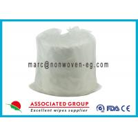 Sanitizing Antibacterial Hand Wipes Individual Packets Eco Friendly