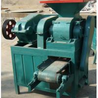 stable running coal extruder machine Manufactures