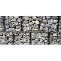 2012 Anping Factory long life gabion retain walls,stone cage Manufactures