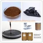 20% Flavonoids Propolis Chunks Manufactures