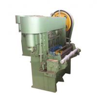 Expanded Metal Mesh Machine Supplier for sale Manufactures