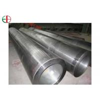 304 310S 17-4PH Stainless Steel Round Bar Corrosion Resistant EB20011 Manufactures