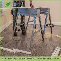 Anti Dirt and Scratch 0.05mm-0.20mm Thickness Construction Protective Film for Carpet Manufactures