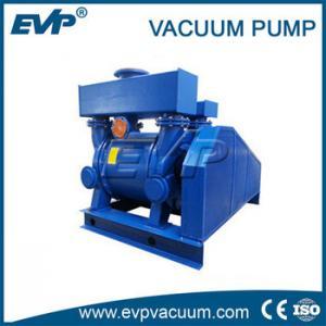 China 2BE3-400 / 2BEC-40 Series liquid ring vacuum pump Degassing (EVP Brand) on sale