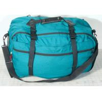 Eagle Creek backpack duffle bag conversion pack NICE 20 x 15 x 9 inches Manufactures