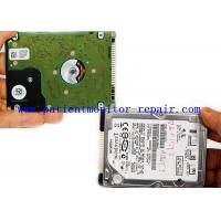 China Ultrasond Parts Hitachi Travelstar Mobile Hard Disk Drive HTS721060G9AT00 PN 0A25022 on sale