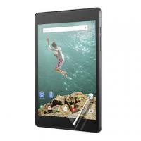 Clear Screen Protector for LG Nexus 9 Manufactures