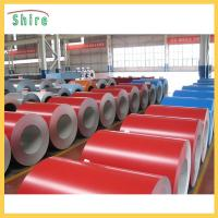 China Prepainted Metal Steel Surface Protection Sheet Hood Paint Protection Film Dust Proof on sale