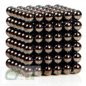 China neodymium magnet balls on sale