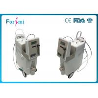 Best seller high pressure oxygen treatment for oxygen skin care products Manufactures