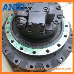 China Excavator Travel Motor 148-4695 209-5992 204-2819 Fit  For Caterpillar Excavator 320C 320D on sale