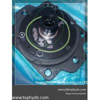 Aftermarket Rexroth Hydraulic Pump Parts A4VG125 Charge Pump connect A4VG125 Pump Manufactures