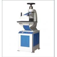 Mulitfunctional X625 Hydraulic Punching Machine For Material Cutting Manufactures