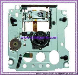 PSP2000 PSP3000 KHM-420BAA laser lens repair parts Manufactures