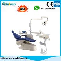 New Design Hot Sale Manufacturer Price Taiwan Motor Dental