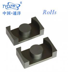 China EC high frequency ferrite core on sale