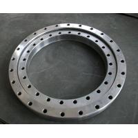 HS6-43P1Z slewing bearing,HS6-43P1Z slewing ring,47.18x38.75X2.2 inch size,HS Series Manufactures